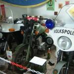 DSCF4263