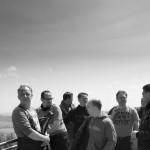 tour_2013-7